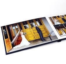 Magnetic Page Photo Album Wedding Album Premium Quality Starting At 99 Nations Photo Lab