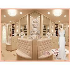 bridal shop bridal shop polyvore