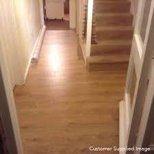 Golden Select Laminate Flooring Balterio Tradition Quattro Liberty Oak 437 9mm Laminate Flooring V