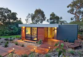 modern home design new england modern modular homes new england mobile homes ideas