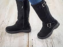 womens winter boots target baffin footwear apparel