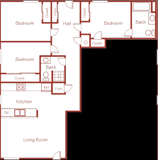 3 bedroom apartments in sacramento phoenix park apartments rentals sacramento ca apartments com