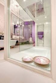 1648 best master bath images on pinterest luxury bathrooms