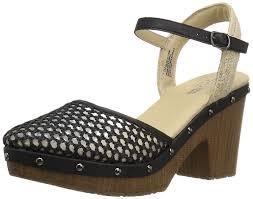 amazon com jbu by jambu women u0027s morocco platform sandal
