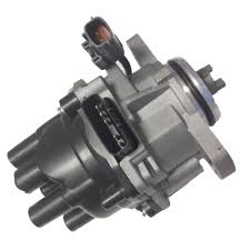 nissan almera ignition coil ignition distributor d4t93 02 d4t9302 mazda 626 nissan almera