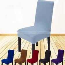 Armchair Protector Brown Furniture Slipcovers Ebay