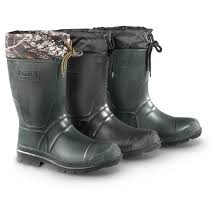 s kamik boots canada kamik s sportsman insulated rubber boots 299853 rubber