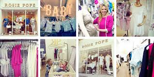 maternity stores nyc rosie pope maternity and baby locations rosie pope