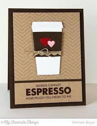 583 best cards mft coffee tea images on