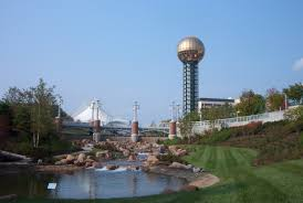 knoxville neighborhood guide movoto