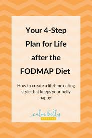 Fod Map How To Eat Out On Fodmap Mexican Restaurants Calm Belly Kitchen