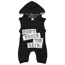 newborn jumpsuit trendy baby boy clothes clothes for newborn boy lenny lemons