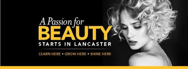 makeup school ta empire beauty school at lancaster home