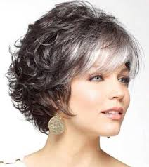 best 25 older women hairstyles ideas on pinterest short hair