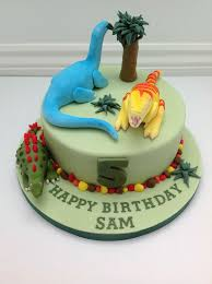 dinosaur birthday cake dinosaur cake designs search minie