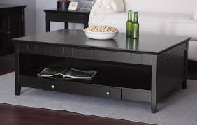 Coffee Tables On Sale by Coffee Table Coffee Table Square Tables On Sale Large Wooden