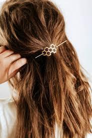 hair pin honeycomb hair pin bird designs