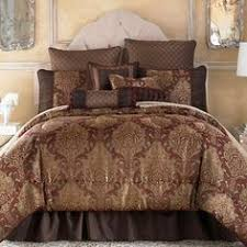 Jc Penney Comforter Sets Chris Madden Normandy 7 Piece Comforter Set Jcpenney Master