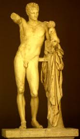 dionysus greek god statue hermes and the birth of dionysus in greek mythology windows to the