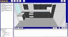 Design Own Kitchen Online Free by Best 50 Design My Own Kitchen Online Free Inspiration Of Home Design Tips Decoration Ideas 236x130 Png