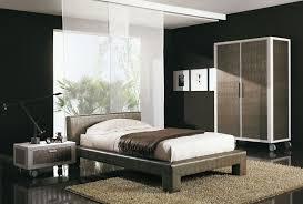 Contemporary Furniture Bedroom Sets Modern Green Kids Bedroom Furniture In Modern Kids Bedroom Design