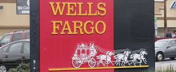 Wells Fargo Design Card Is The Wells Fargo Home Rebate Card A Good Deal The Truth About