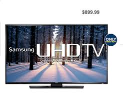 2014 black friday best buy deals the top best buy black friday 2014 tv deals