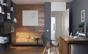 urban loft design good 11 loft interior design inspiration