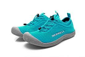 merrell womens hiking boots sale popular merrell womens hiking shoe buy cheap merrell womens hiking