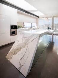 marble countertops chicago granite countertops quartzite silestone marble kitchen