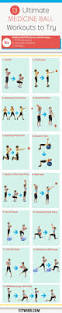 best 25 muscular strength exercises ideas on pinterest
