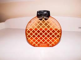 product review sephora collection mango bubble bath u0026 shower gel