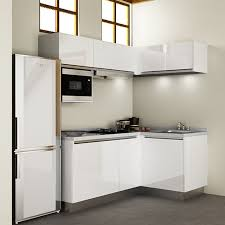 best quality affordable kitchen cabinets item cheap high quality apartment best paint for kitchen cabinets