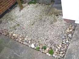 garden design garden design with expert landscape contractor and