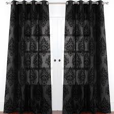 Home Decor Canada by Curtain Tie Backs Jysk Top Drapery Curtains Drapes Rod Kits Home
