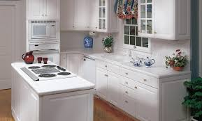 Studio 41 Kitchen Cabinets Kitchen Cabinet Outlet Chicago Il