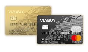 online prepaid credit card viabuy prepaid credit card with online account