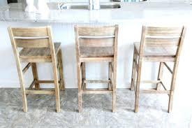 wall mounted pub table granite bar table wall mounted bar table bar stool table hood wall