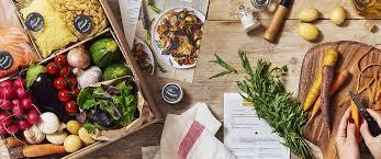 cuisiner des brocolis surgel駸 cuisiner 駱inards 100 images a bite of america 宵夜食記香港