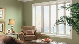 bay window options cool des moines iowa ecosmart bow window our bay and bow windows are frequently soughtafter options for those looking for a truly special view of the outdoors the result with bay window options