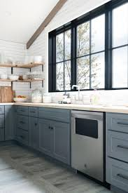 157 best kitchens gray u0026 greige images on pinterest dream