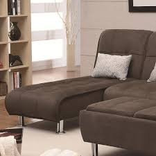 chaise lounge overstuffed chaise lounge chairs potterybarn sofa