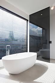Bathroom Blind Ideas Best 10 Black Blinds Ideas On Pinterest Roller Blinds Design