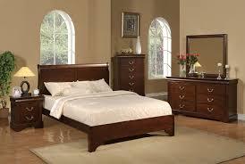 bedroom sets furniture online