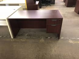Unique Conference Tables Specials Rental Returns And Unique Products Archives New Used