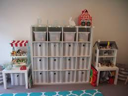 Kids Toy Room Storage by 133 Best Organisation Kids U0026 Toy Storage Ideas Images On