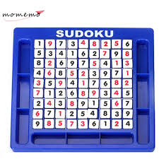 Jigsaw Puzzles Tables Children Sudoku Puzzle Learning Education Jigsaw Puzzles