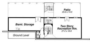 house plans architectural dillion lake house plans home builders floor plans blueprints