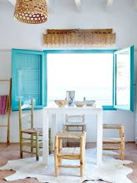 home decor like urban outfitters mediterranean home decor accents home decor websites like urban