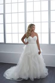 cheap plus size wedding dress buy cheap plus size wedding dresses cybermondaydresses
